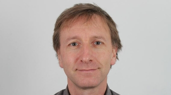 KBC expert to discuss impact of IMO's 2020 sulphur legislation at ERTC