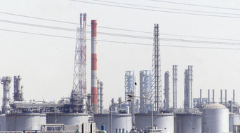 Japan's investment in Jubail petchems tops $9bn