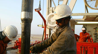 Kuwait plans to hike oil output by 44% before 2020