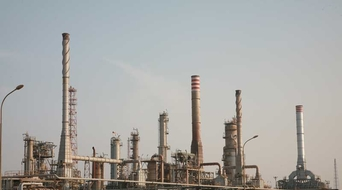 KNPC close to bagging $3bn refineries revamp loan