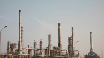 KNPC close to bagging $3bn refineries revamp loan