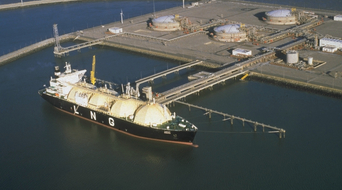 Qatar on course to win Morocco LNG supply deal
