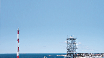 Linde secures LNG plant contract in Russia
