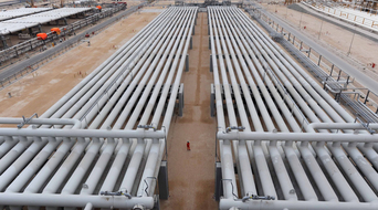 Morocco picks advisers for LNG import plan