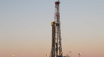 KCA Deutag, Dalma sign deal to combine, create enlarged drilling and engineering group