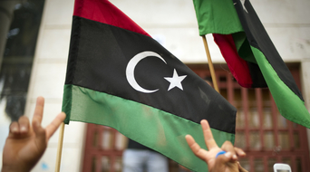Libyan efforts to reopen ports stalled