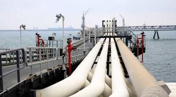 Oceaneering's TerminalSmart platform augmented to boost liquid terminal logistics