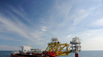 Lukoil Overseas reports production increase