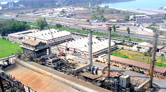 KBR awarded MCF ammonia plant revamp contract