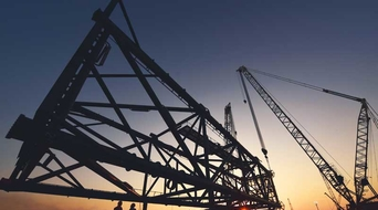 McDermott wins EPCI contract for 13 jackets from Saudi Aramco