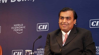Reliance completes world's largest ethane project