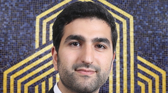 Five Minutes With: Mustafa Ansari, analyst, energy research, APICORP