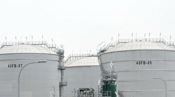 Prostar buys Fujairah storage terminal