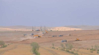 Topsoe technology selected for Uzbek gas-to-liquids project