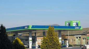 OMV suggests offshore deal with ADNOC close