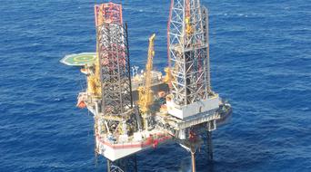 Bonatti Group wins contract for Egypt's Zohr gas field