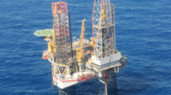 TWMA wins offshore Angola processing contract