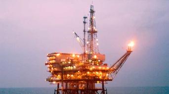 New Wood Mackenzie study: Will the global market embrace US crude?