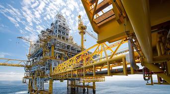 New gas find off Cyprus coast