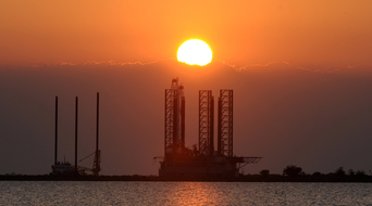 OneSubsea wins $60mn contract for Shah Deniz Two