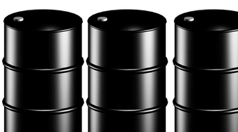 DME auctions four million barrels of Iraqi crude for Somo