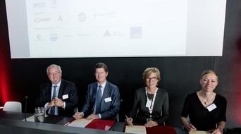 Port of Antwerp implements 'Zero Pellet Loss' initiative