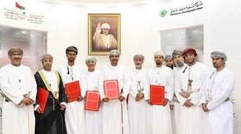 PDO awards $800mn hoist fleet contracts to local firms