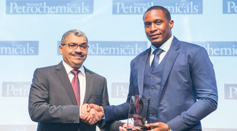 Awards 2016: KOC lauded for Operational Excellence