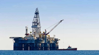 Special Report: A no-emissions offshore solution