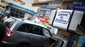 Fuel prices at pumps in Oman 'will not' be capped