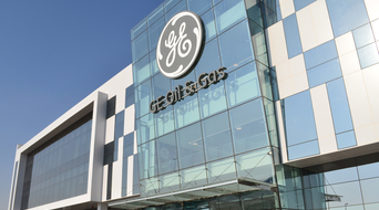 GE, Baker Hughes to merge oil and gas businesses