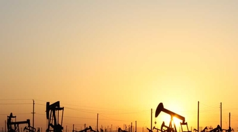 Price of Brent crude steady after Trump inspired dips