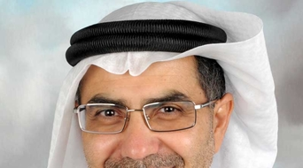 Abu Dhabi to host largest oil & gas event fully dedicated to R&D
