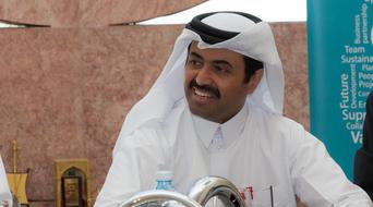 Qatar recognises process safety vitality: Al-Sada