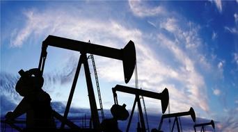 Qatari al-Shaheen crude loading delays: Sources