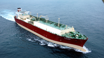 RasGas delivers debut LNG cargo to French terminal