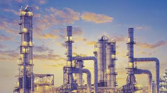 Shell seeks $2bn from Aramco in Motiva JV breakup
