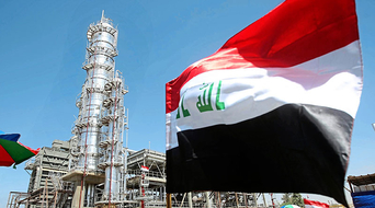 In numbers: Iraq's oil revenue conundrum