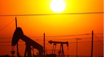 Vinci rebrands oil and gas businesses