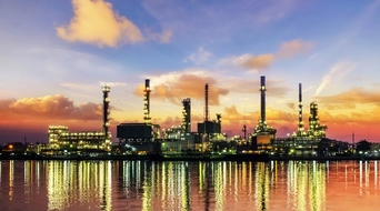 Rockwell Automation to showcase ConnectedProduction solutions at ADIPEC