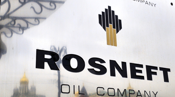 CEFC's Rosneft stake purchase strengthens China-Russia partnership