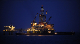 Transneft and Rosneft squabble over contract terms