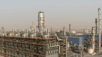 Technip JV bags petchem plant project in Mexico