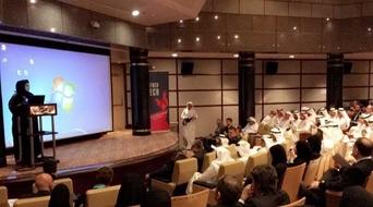 Second UAE-France Oil & Gas Symposium showcases digital innovations