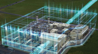 Special Report: Siemens-PAS global strategic partnership: Providing ICS cyber security