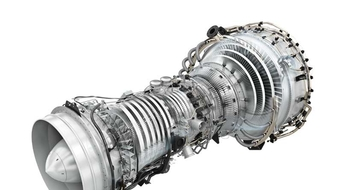Siemens launches gas turbine for oil & gas sector