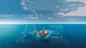 Siemens launches digital system to optimise offshore operations
