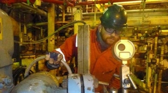 EDF Energy, Simmons Edeco in maintenance contract