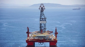 Total to sell 15% stake in Angolan oil block