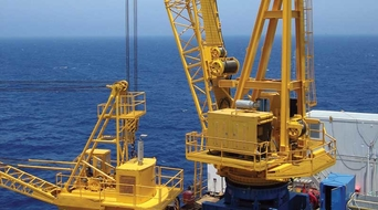 Sparrows Group secures multi-million dollar contract with ONGC
